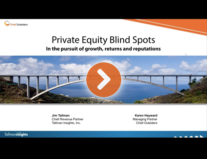 private-equity-webinar-poster.png