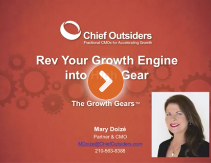 rev-your-growth-engines