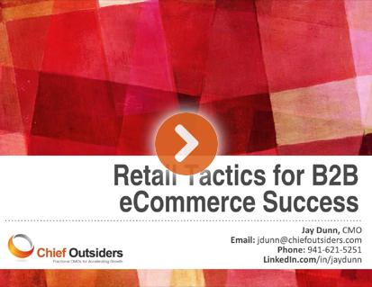 webinar-retail-tactics