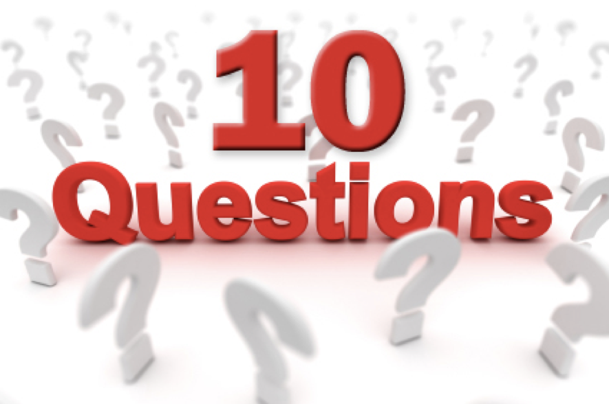 10 Questions to Ask When Hiring a CMO