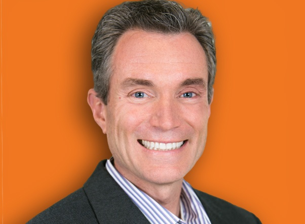 Strategic Marketing Executive Brian Ricci Adds Customer Insights Expertise to Chief Outsiders' West Team