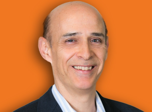 High-Tech Marketing Leader Ed Valdez Brings Digital Transformation Expertise to Chief Outsiders