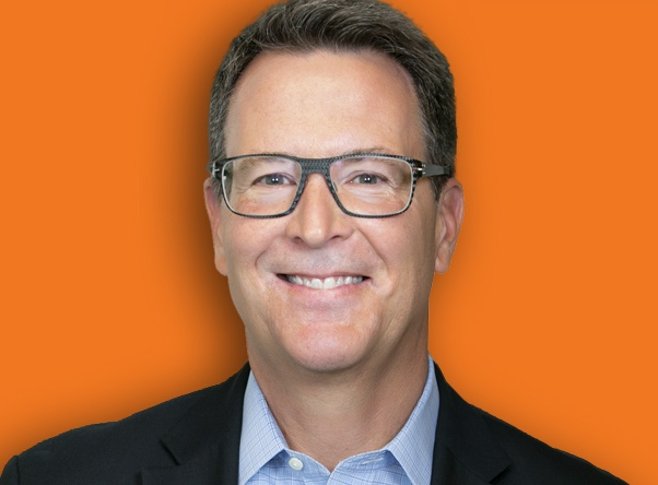 B2B Growth Strategist John Lenzen Amplifies Demand Generation and Brand Optimization Expertise of Chief Outsiders' Midwest Team