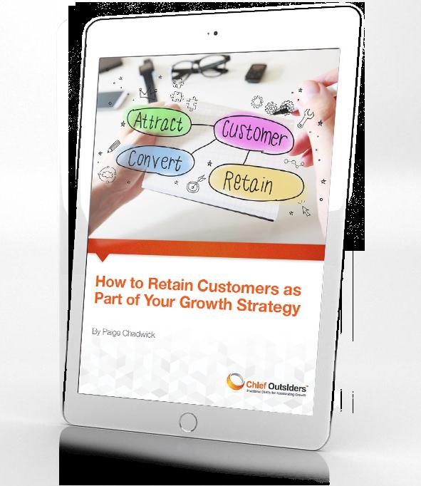 CTA-Retention-Marketing-eBook-iPad