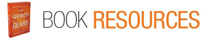 book-resources.jpg