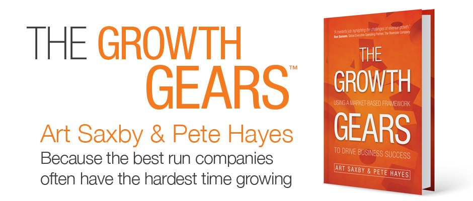 the-growth-gears-book.jpg