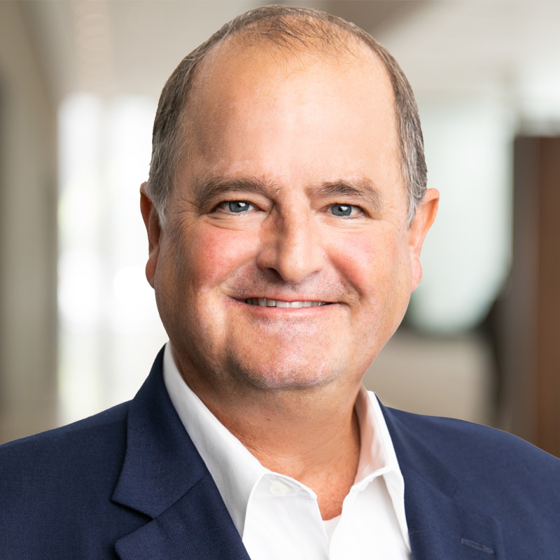 Industrial and Technology Marketing Leader Thomas Park is the Latest Fractional CMO at Chief Outsiders