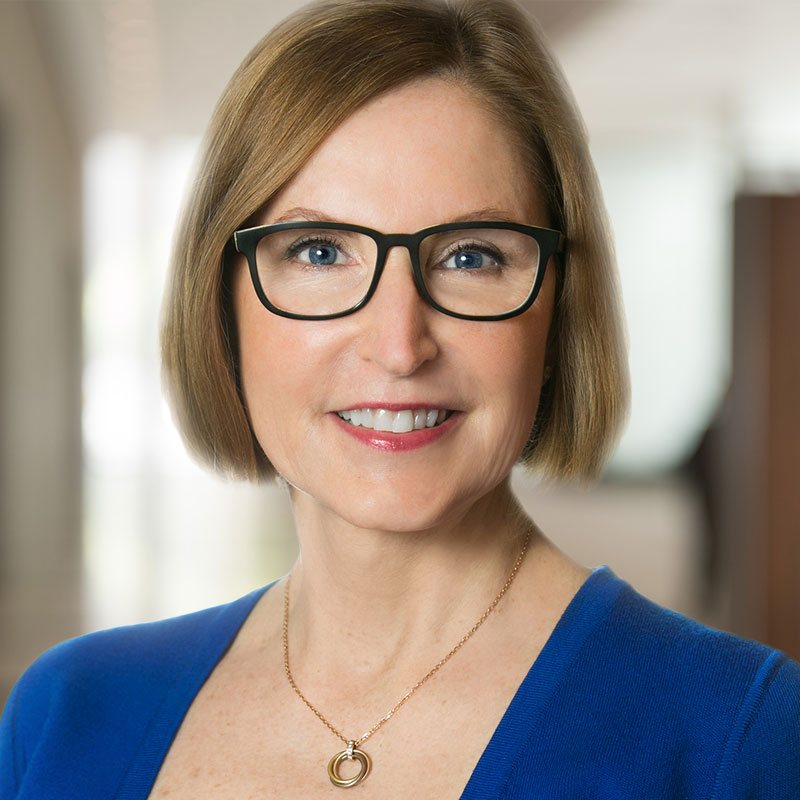 Partner and Fractional CMO Deborah Fell Named to Chief Outsiders' Leadership Team