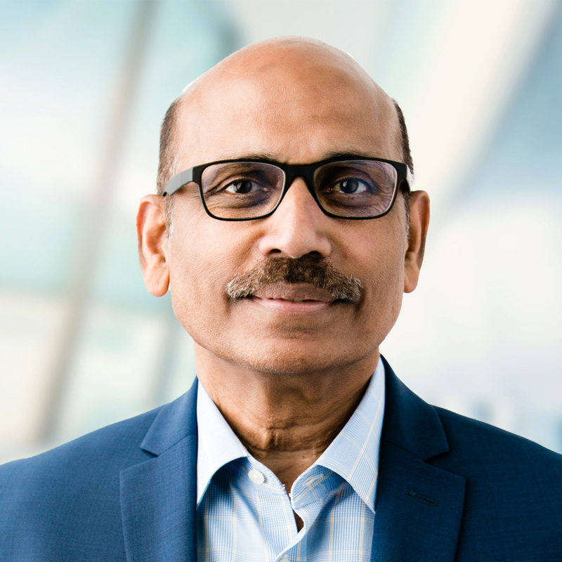 Anil Singh Delivers Transformative Digital Insights in His New Role at Chief Outsiders