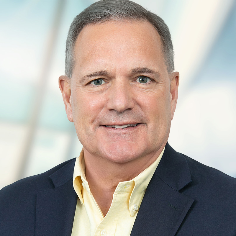 Chief Outsiders Adds Multi-Channel CMO Dave Mathews to Expanding Team of Fractional Chief Marketing Execs