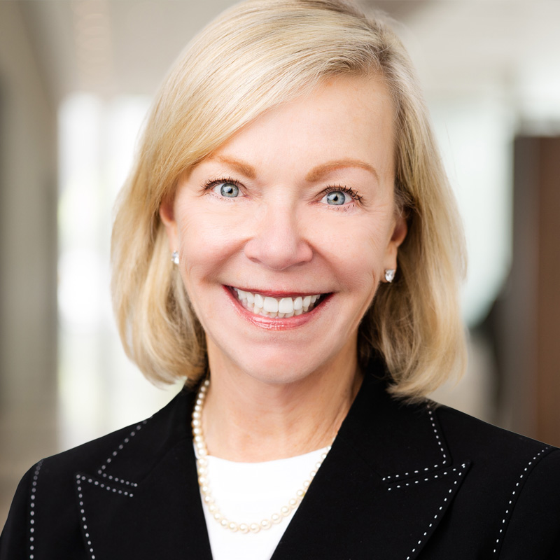 Chief Outsiders Welcomes CRM Acquisition and Retention Specialist Gayle Bock to its Team of Fractional CMOs