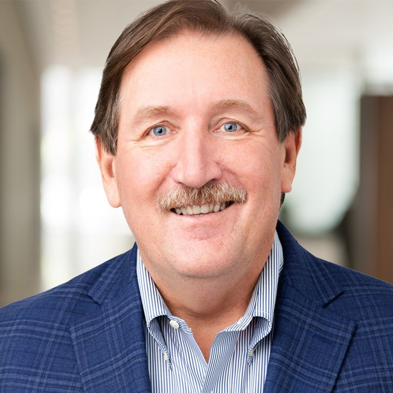 Jack Bowen Brings Data-driven Analytics Insights to Chief Outsiders' Team of Fractional CMOs