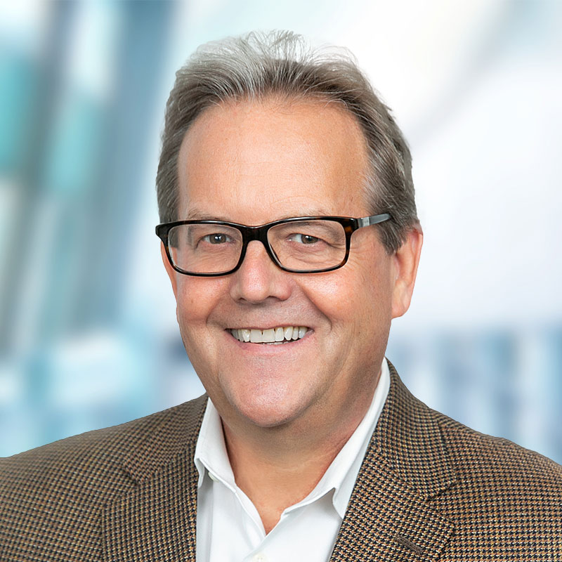 Sales Acceleration Expert Jeff Jollay Joins Chief Outsiders' Team of Fractional Chief Marketing Officers