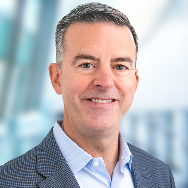 Innovative Financial Services Marketer Ken Murray Joins Chief Outsiders' Team of Fractional Chief Marketing Officers