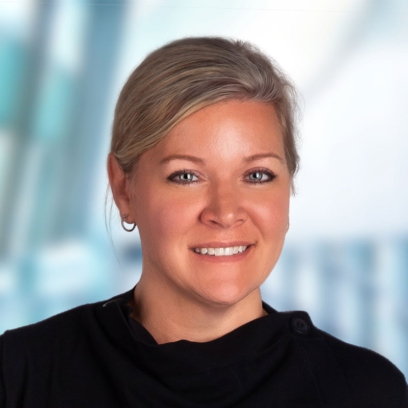 Strategic Marketing Executive Kimberly Miller is Latest Addition to Chief Outsiders' Team of Fractional Chief Marketers