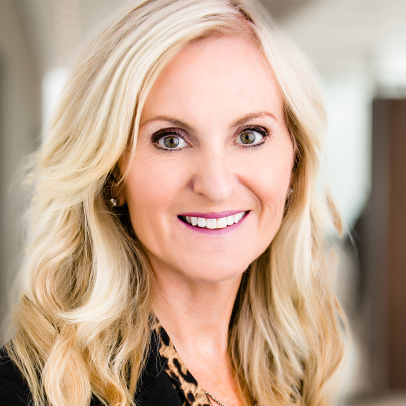Marketing Leader Linda Bernier Helps Healthcare, Technology Companies Gain a Quick Grasp on Their Markets