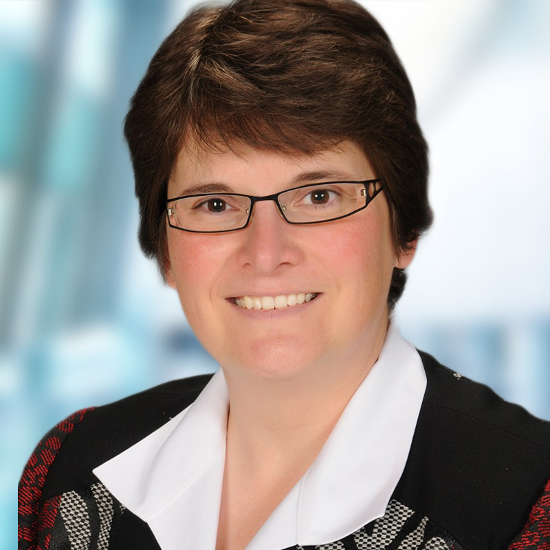 Accomplished Industrial and B2B Chief Marketer Maureen Quirk Joins Chief Outsiders