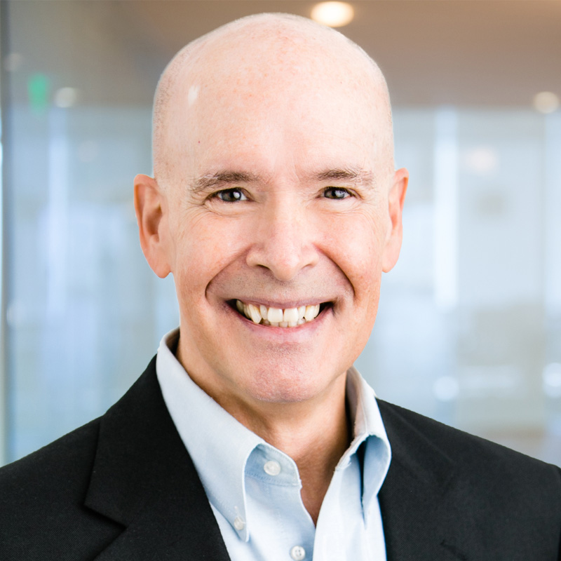 Digital Marketing Leader Michael Morrison Rejoins Chief Outsiders
