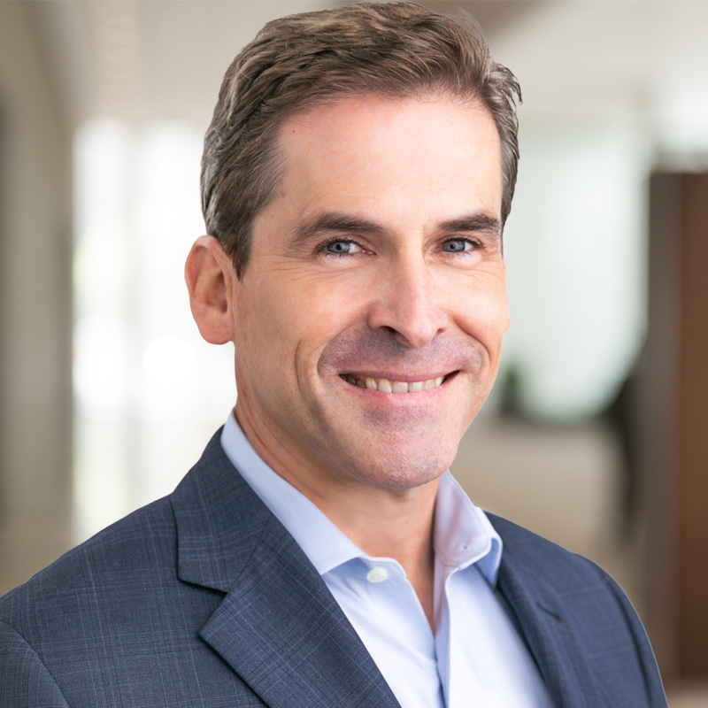Chief Outsiders Welcomes Industrial, Healthcare Technology CMO Michael Purcell to its Team of Fractional Chief Marketers