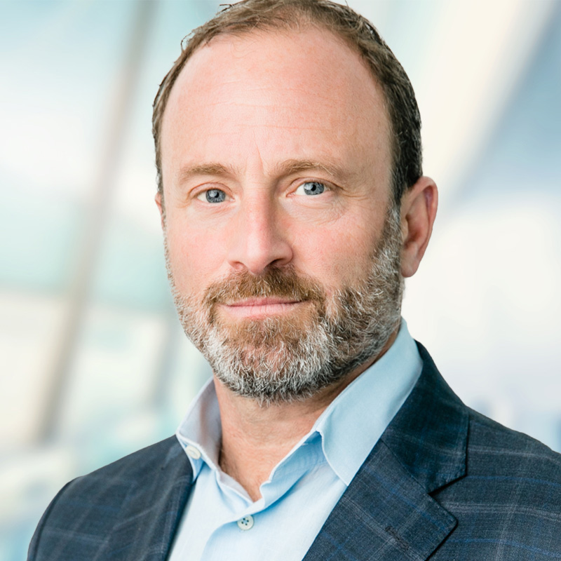 Strategic Digital Marketing and Customer Acquisition Leader Mike Rosenberg Joins Chief Outsiders