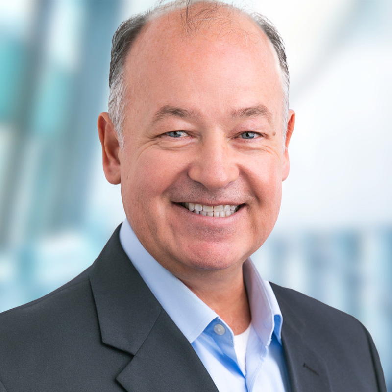 High-Impact Industrial Marketing Leader Randy Brown Joins Chief Outsiders' Collective of Fractional Chief Marketers
