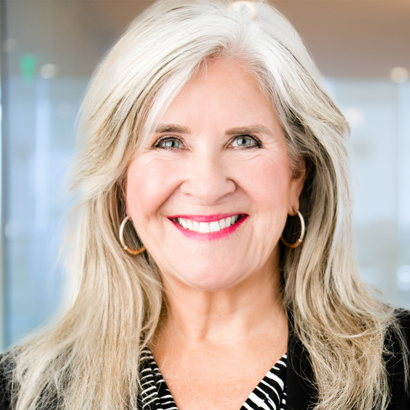 Healthcare, Technology Marketing Leader Sarah Polk is the Latest Fractional CMO at Chief Outsiders