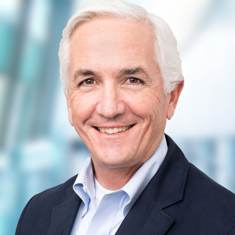 Edtech, Digital, Direct to Consumer Marketing Leader Tom McCarty is the Latest Fractional CMO at Chief Outsiders