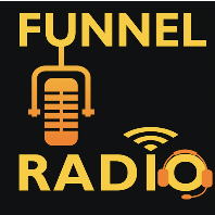 Mark Coronna Hosts 'The Practical CMO' Radio Show on the Funnel Radio Channel