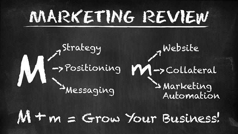 big-m-little-m-marketing-review.jpeg