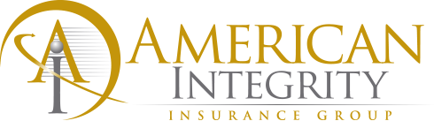 American_Integrity_Insurance