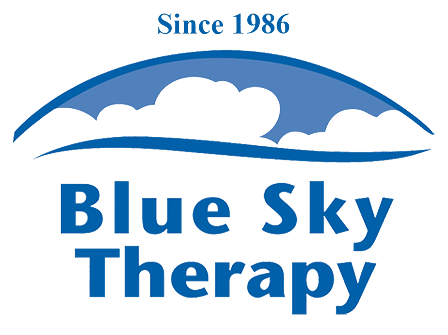 Blue_Sky_Therapy