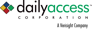 Daily_Access
