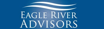 Eagle_River_Advisors