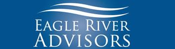 Eagle_River_Advisors