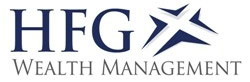 HFG_Wealth_Management