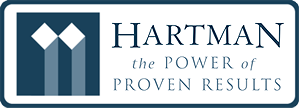 Hartman_Income_Reit