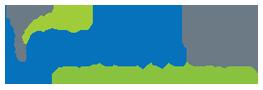 HealthTec_Software_Inc
