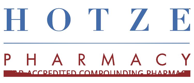 Hotze_Pharmacy_