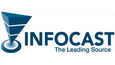 Infocast_