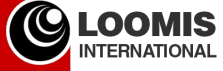 Loomis_International_Inc.