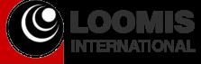 Loomis_International_Inc.