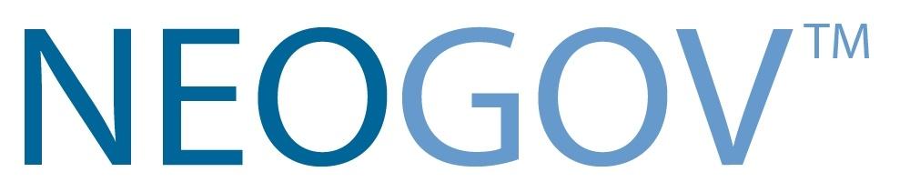 NEOGOV_logo