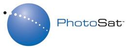 PhotoSat_