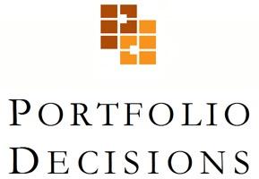 Portfolio_Decisions