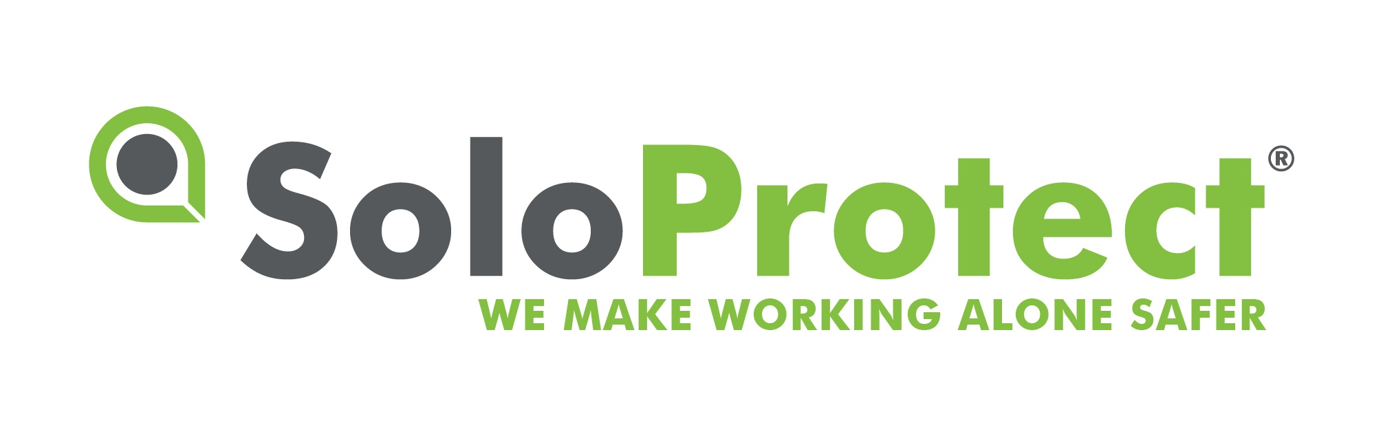 SoloProtect
