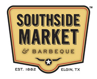 Southside_Market_and_BBQ_