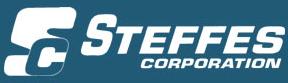 Steffes_Corporation