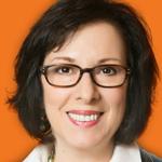 Janet Brey, Chief Marketing Outsider