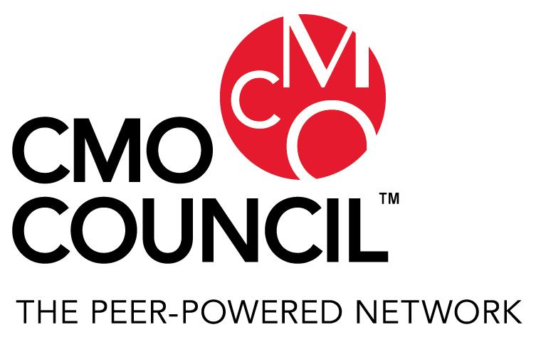 CMO Council Releases C-Suite Scorecard of Marketing Effectiveness