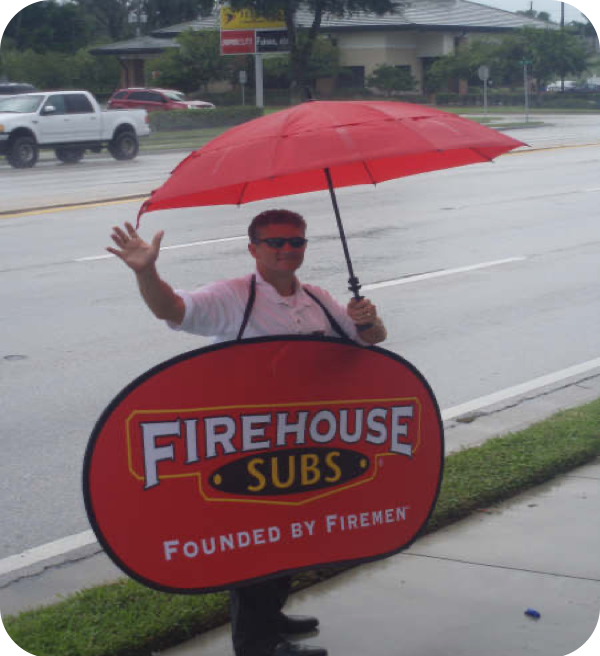 doug_firehouse